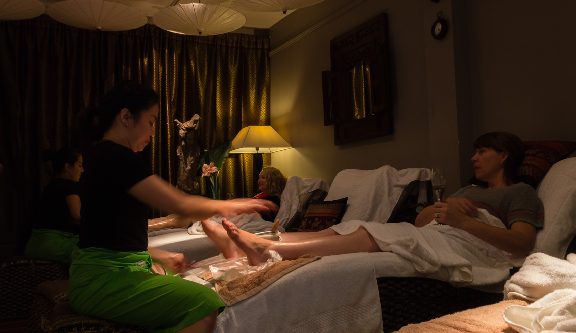 Pho Thai Spa Foot Massage_big
